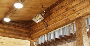 best barn heater reviews