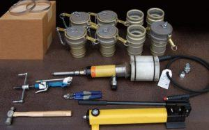 best hose repair kit reviews