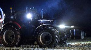 best LED Tractor light reviews