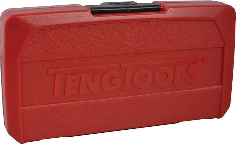 The Teng Tools package