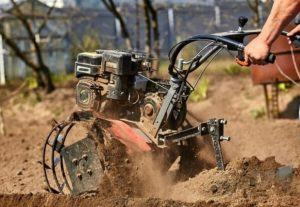 best tiller for clay soil reviews