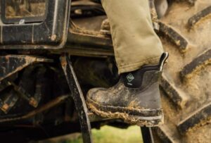 best muck boots for farming reviews