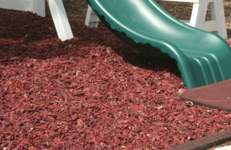 best Mulch For Playground reviews